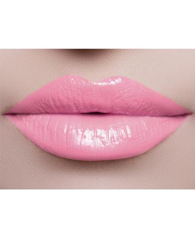 блеск для губ dose of colors