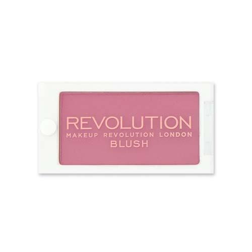 Makeup Revolution makeup revolution