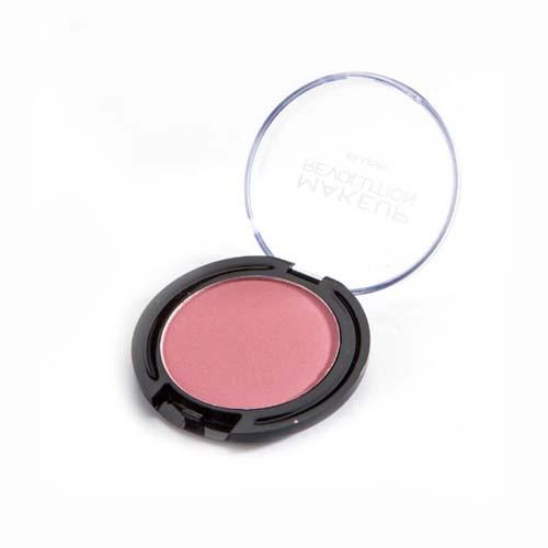 румяна makeup revolution