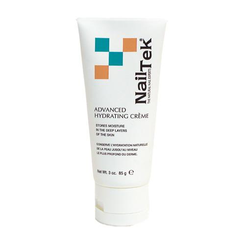 Увлажняющий крем для кожи 85 г (Средства ухода)