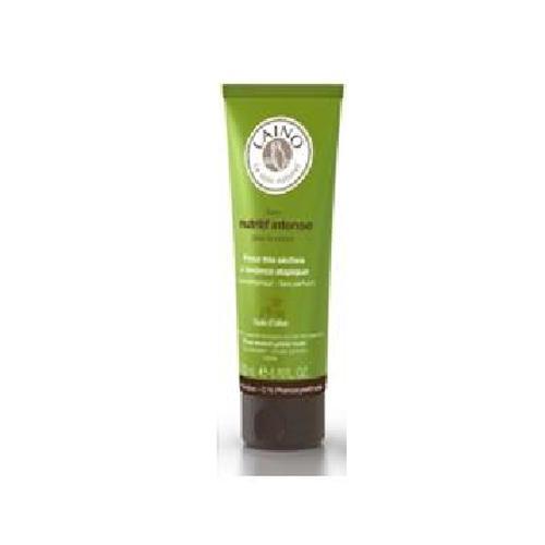 Интенсивный питательный уход для тела с маслом оливы, 200 мл (de Olive) (Laino)