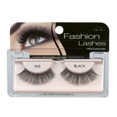 Ardell Fashion Lash 105 ��������� ������� (��������� �������)