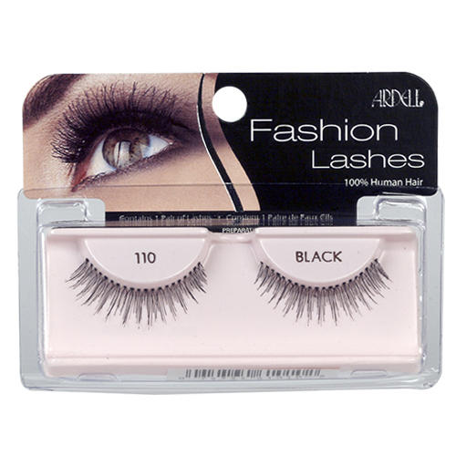 Ardell Fashion Lash 110 ��������� ������� (��������� �������)