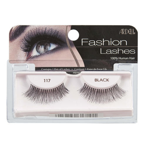 Ardell Fashion Lash 117 ��������� ������� (��������� �������)
