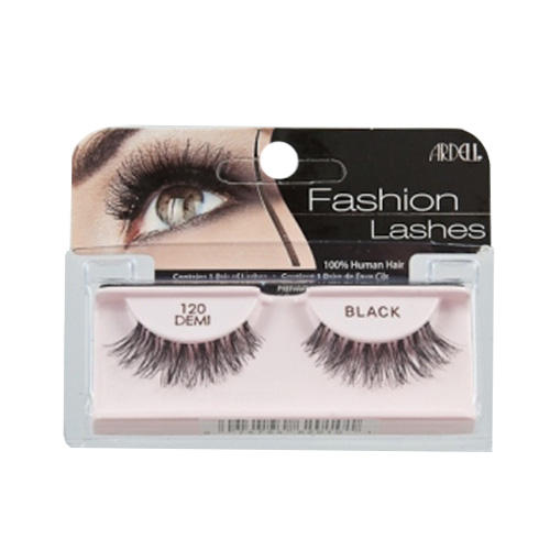 Ardell Fashion Lash 120 ��������� ������� (��������� �������)