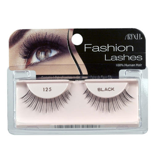 Ardell Fashion Lash 125 ��������� ������� (��������� �������)