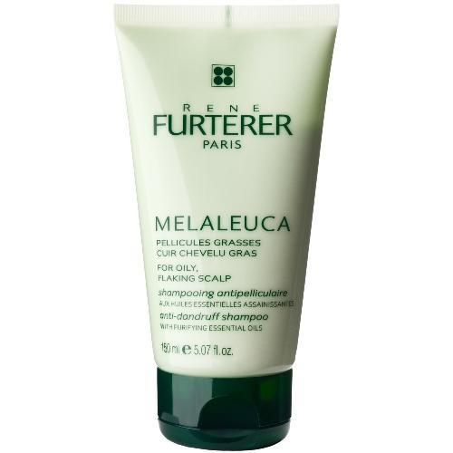 Rene Furterer Melaleuca �� �������   ������� �� ������ ������� 150 �� (MELALEUCA �� �������)