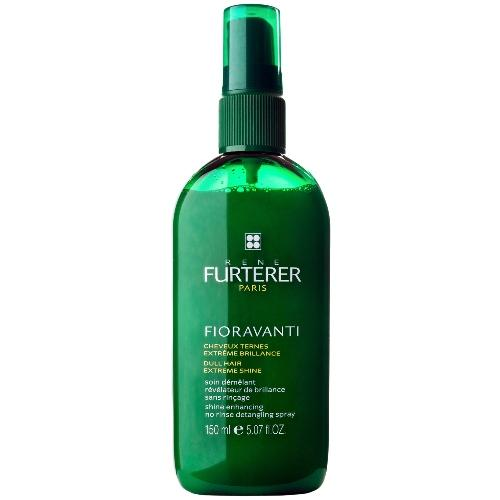 Fioravanti Спрей для легкости расчесывания волос 150 мл (Rene Furterer, Fioravanti) цены онлайн