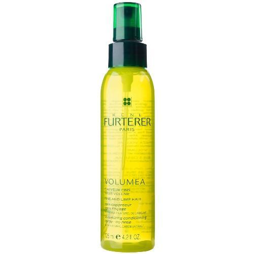 Volumea Уход для объема волос без смывания 125 мл (Rene Furterer, Volumea) volumea бальзам для волос