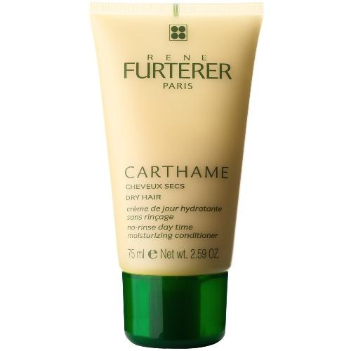 Carthame Для Сухих Волос Крем защитный 75 мл (Rene Furterer, Carthame) rene furterer carthame маска увлажняющая питательная для сухих волос 200 мл