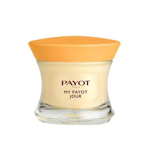 Средство для дневного ухода за кожей с экстрактами суперфруктов 50 мл (My Payot)