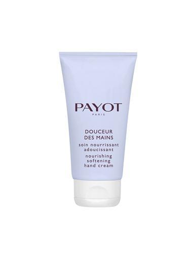 Крем для рук питательный 50 мл (Payot, Le corps) недорого