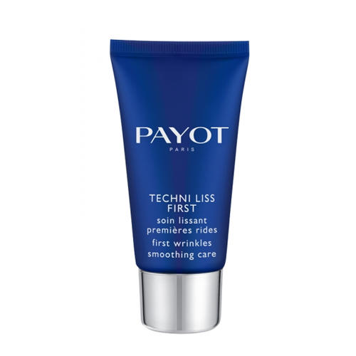Techni Liss Крем для коррекции первых морщин 50 мл (Techni Liss) (Payot)