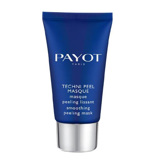 Разглаживающая маска с эффектом пилинга 50 мл (Techni Liss)