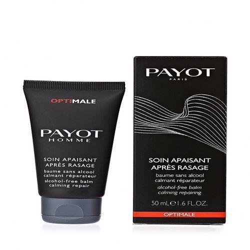 Payot Успокаивающий бальзам после бритья без парабена 2013 50 мл ()