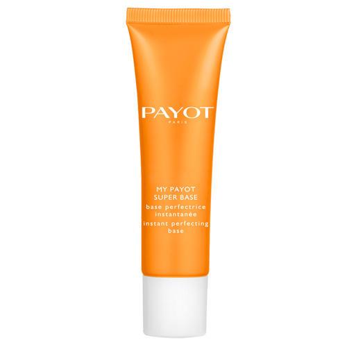 База под макияж Совершенный тон за мгновение 30 мл (Payot, My Payot) недорого