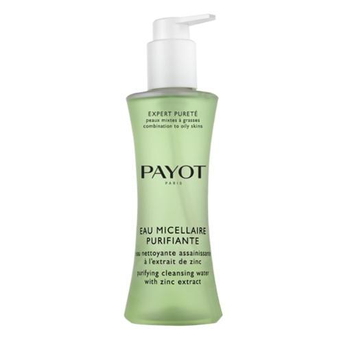 Expert Purete Очищающая мицеллярная вода 200 мл (Expert Purete) (Payot)