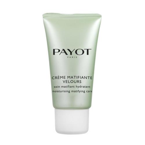 Payot Expert Purete Крем-флюид матирующий 50 мл (Expert Purete)