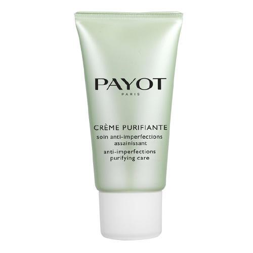 Регулирующий кремфлюид против высыпаний 50 мл (Payot, Expert Purete)
