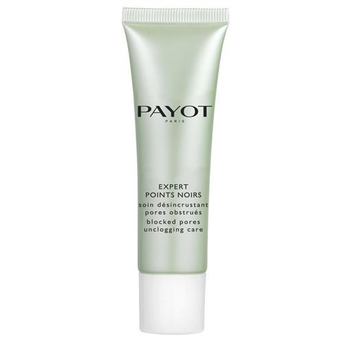 Payot Гель-флюид для лица, против несовершенств, 30 мл (Expert Purete)