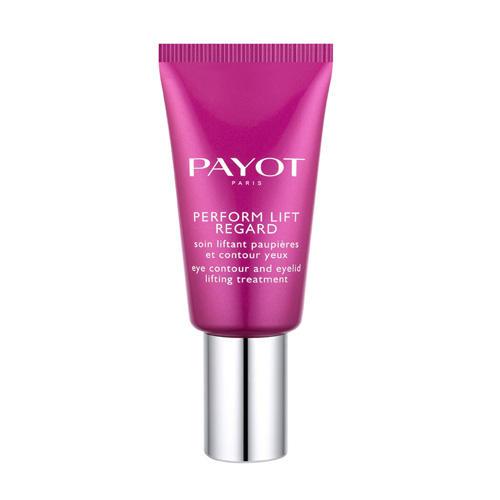 Payot Подтягивающее средство для контура глаз 15 мл (Perform Lift)