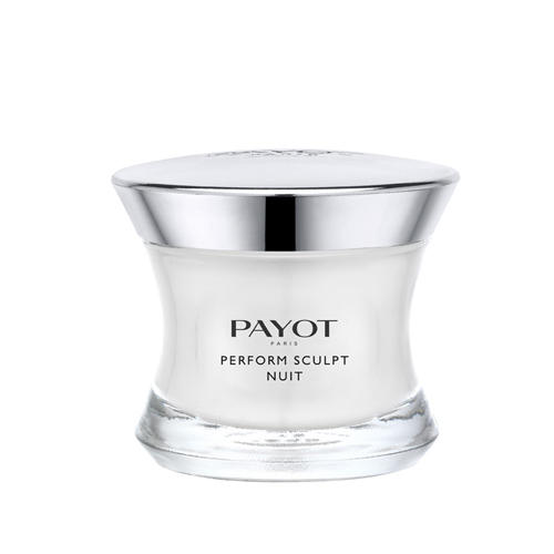 Ночное моделирующее укрепляющее средство 50 мл (Perform Lift) (Payot)