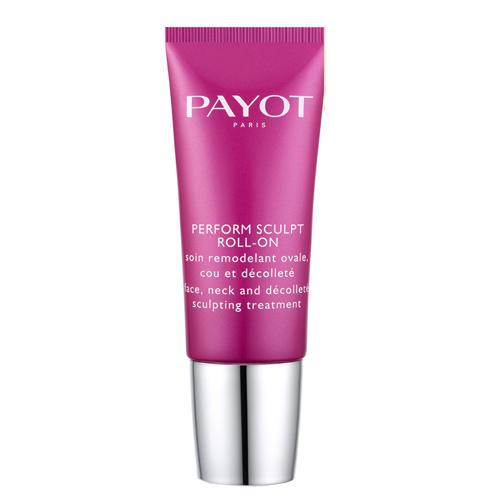 Средство для моделирования овала лица, шеи и декольте 40 мл (Payot, Perform Lift) эвалар формула сна усиленная формула 30 капсулы