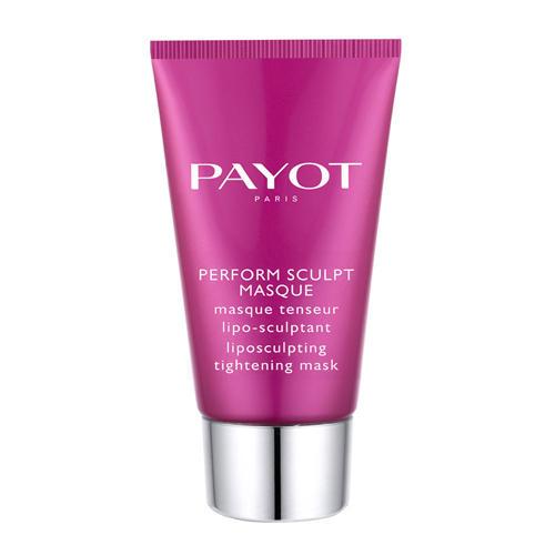 Payot Моделирующая и подтягивающая маска для лица с эффектом лифтинга 50 мл (Perform Lift)