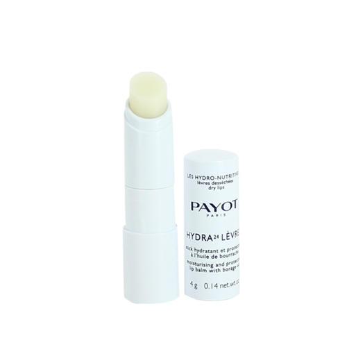 Увлажняющий бальзамстик для губ 4 мл (Payot, Hydra 24)