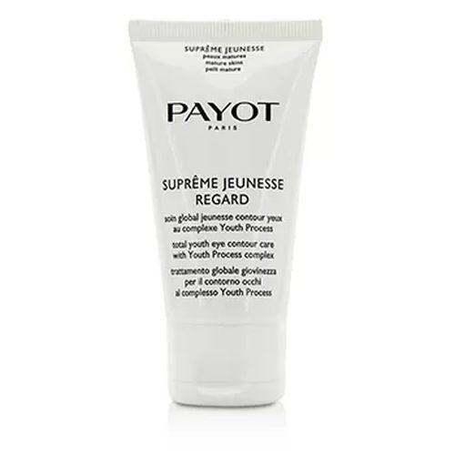 Payot Крем для глаз с непревзойденным омолаживающим эффектом,, 15 мл (Supreme Jeunesse)