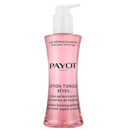Payot тоник payot lotion tonique réveil объем 200 мл