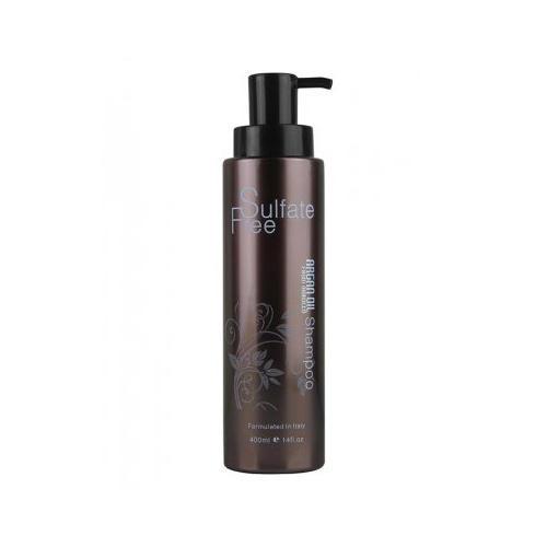 Kativa kativa argan oil elixir масло защитное для волос эликсир арганы 30 мл