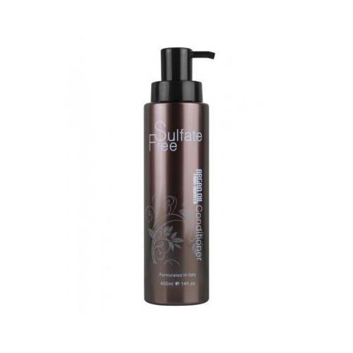 Kativa kativa argan oil conditioner кондиционер для волос увлажняющий с маслом арганы 500 мл