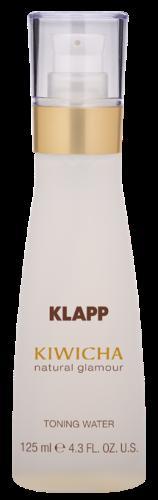 Тоник, 125 мл (Klapp, Kiwicha) цена