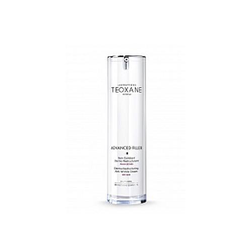 Teosyal Омолаживающий крем Advanced Filler для нормальной и сухой кожи 50 мл (Teoxane)