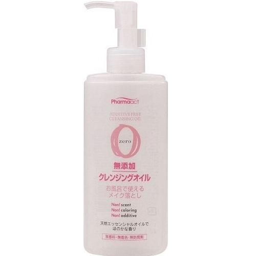 Купить Kumano Cosmetics Масло для снятия макияжа без добавок 500 мл (Kumano Cosmetics, Средства для снятия макияжа)