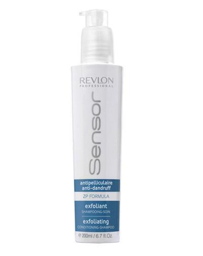 Revlon Professional Очищающий шампунь-кондиционер против перхоти, 200 мл (Revlon Professional, Шампуни Revlon)