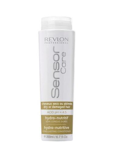 Питательный уход для сухих и поврежденных волос 200 мл (Revlon Professional, Уход за волосами Revlon)