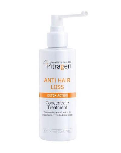 Средство против выпадения волос Intragen 150 мл (Revlon Professional, Intragen)