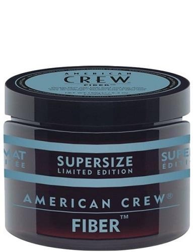 Паста для укладки с сильной фиксацией 85 мл (American Crew, Стайлинг) недорого