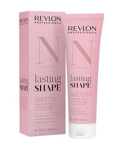 Revlon Professional Долговременное выпрямление для нормальных волос 250 мл (Revlon Professional, Специальные средства) фото