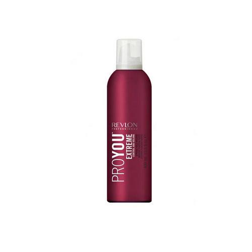 Revlon Professional Мусс для волос сильной фиксации 400 мл (Revlon Professional, Pro You)