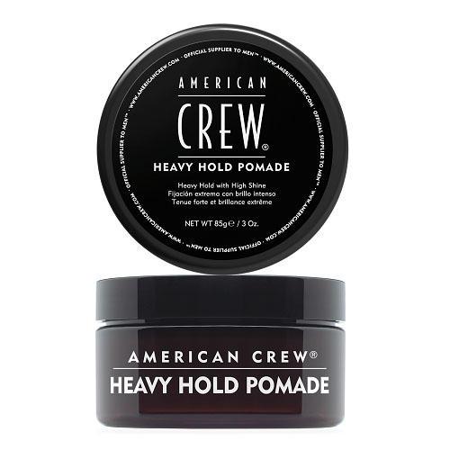American Crew Помада для укладки жесткой фиксации 85 мл (American Crew, Стайлинг) фото