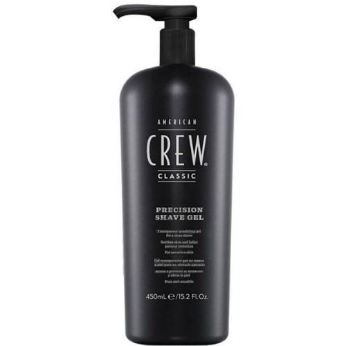 American Crew Гель для бритья 450 мл (American Crew, Для (Shave))