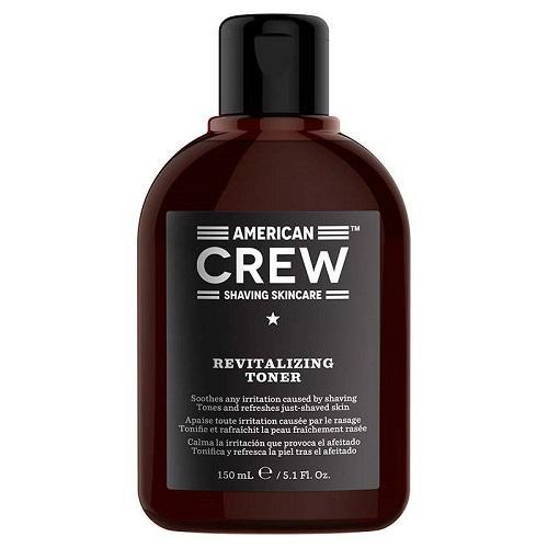 American Crew Восстанавливающий лосьон после бритья 150 мл (American Crew, Для (Shave))