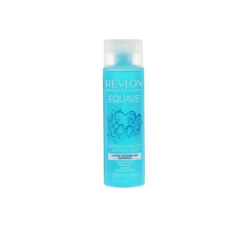 Revlon Professional Шампунь, облегчающий расчесывание волос 250 мл (Revlon Professional, Equave)