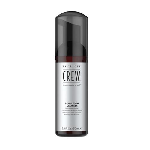 Купить American Crew Очищающее средство для бороды, 70 мл (American Crew, Для бритья (Shave)), США