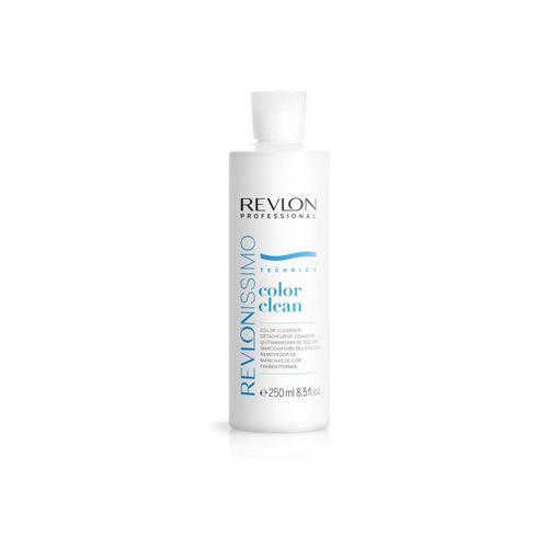 Купить Revlon Professional Средство для снятия краски с кожи 250 мл (Revlon Professional, Окрашивание), США