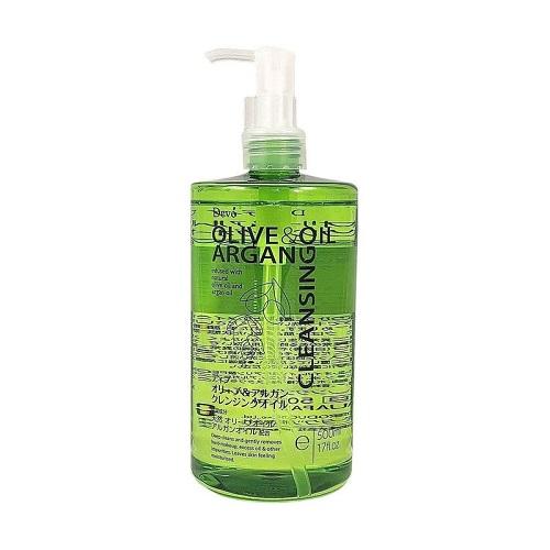 Купить Kumano Cosmetics Масло очищающее для снятия макияжа 220 мл (Kumano Cosmetics, Средства для снятия макияжа)
