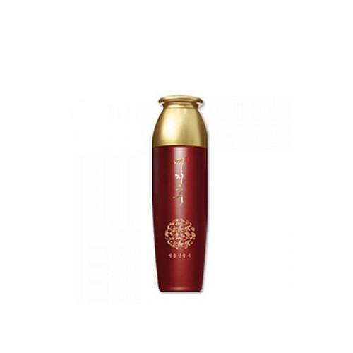 Bergamo Тонер с экстрактом красного женьшеня 150 мл (Bergamo, Для лица)